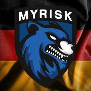 myRisk Academy Alpha