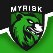 myRisk e.V. Academy Beta