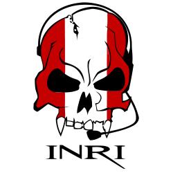 INRI.8D