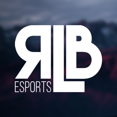 RoyalBlue eSports