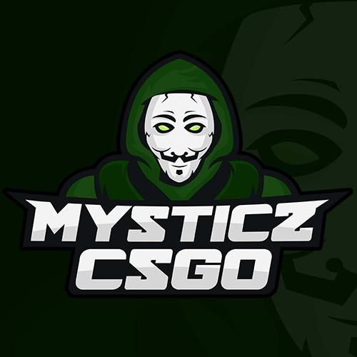 Team Mysticz
