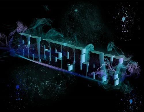 RAGEPLAY