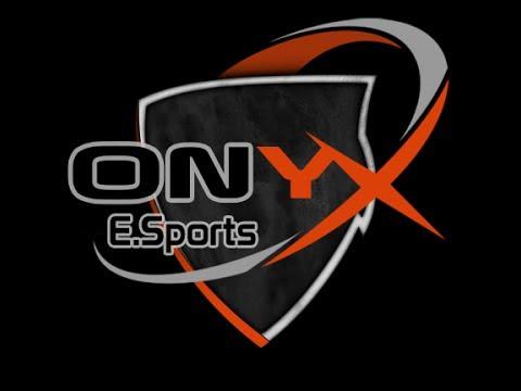 Onyx E.Sports