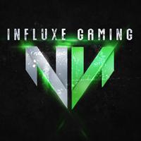 inFluxe Gaming