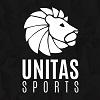 Unitas Sports