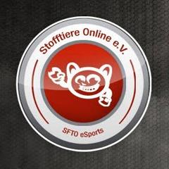 Stofftiere Online e.V. Amateure