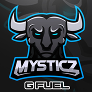 Team Mysitcz