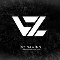 vZ | Academy