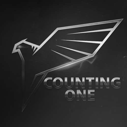 CountingOne