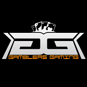 Gamblers Gaming