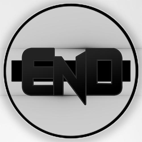 ENDSTATION