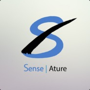 Sense Ature Academy