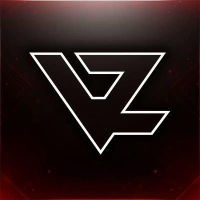 VZ-Gaming
