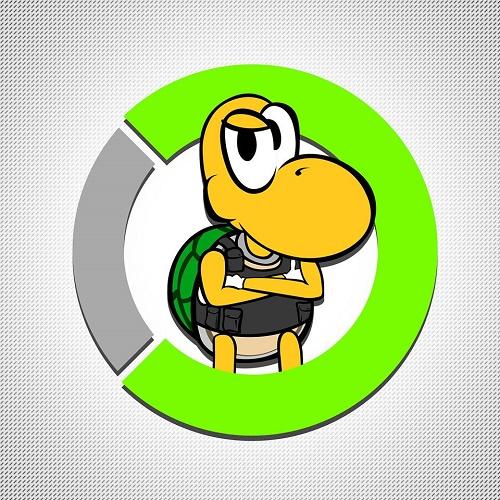 Turtle eSport Amateurs
