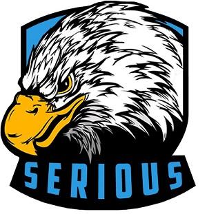Team SERIOUS