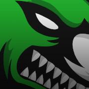V4 Green