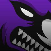 V4 Purple