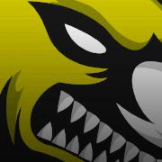 V4 Yellow