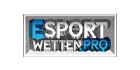 eSportWettenPro