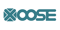 Xoose