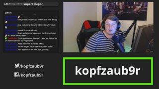 kopfzaub9r