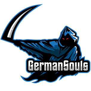 GermanSouls Academy