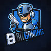 8BitGaming - Academy