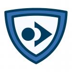 Blindow eSports