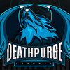 Death-Purge