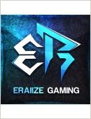 Eraiize Gaming