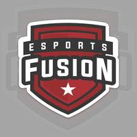 Fusion eSports