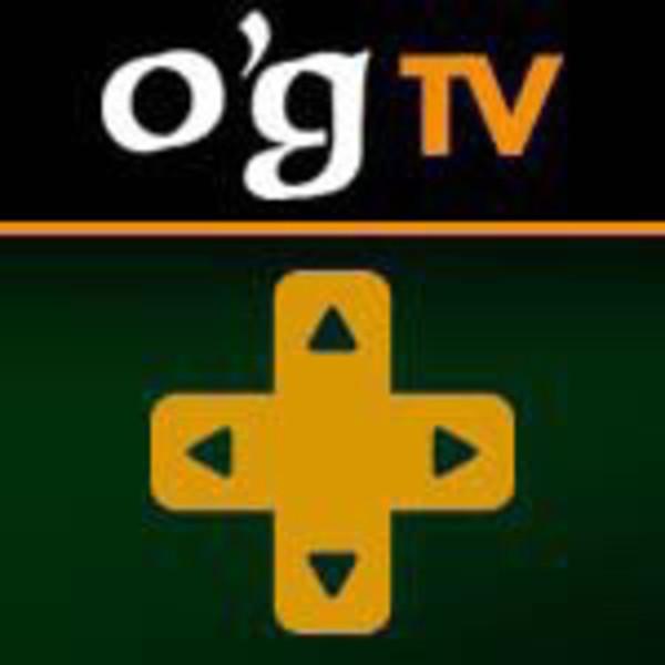 OGamingTV