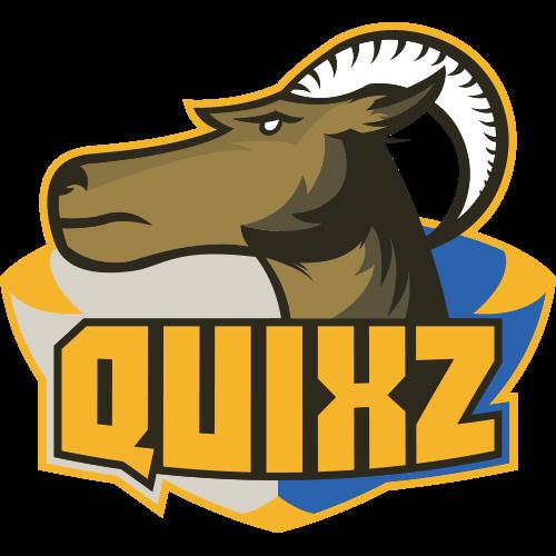 Quixz Esports