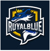 RoyalBlue eSports e.V.