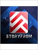STORYFROM eSports