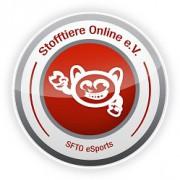 Stofftiere Online e.V. Academy