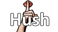 Team Hush