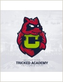 Tricked Academy