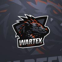 Wartex eSports Titans