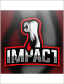 myImpact eSports