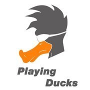 Playing Ducks e.V.