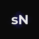 sN 4's