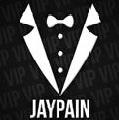 JayPain