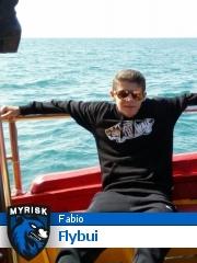 Flybui Userpic
